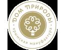 ТМ Дом Природы