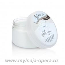 Натуральный шампунь МУСС АЙС КРИМ (с ментолом), 280 мл ТМ Chocolatte