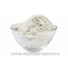 "Молочко для ванны ""Ив флоран"" с ромашкой, 100 гр TM Savonry"