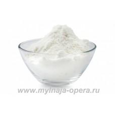 """Молочко для ванны """"Луговые травы"""" с экстрактом целебных трав, 100 гр TM Savonry"""