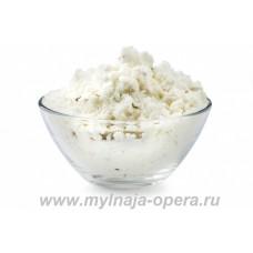 """Молочко для ванны """"Липовый цвет"""" с экстрактом липы, 100 гр TM Savonry"""