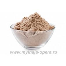"""Шоколад для ванны """"Шокобелла"""" с натуральным какао, 100 гр TM Savonry"""