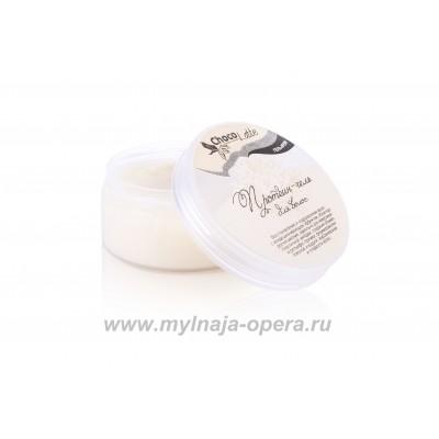 Протеин-гель для волос, 75 гр TM ChocoLatte