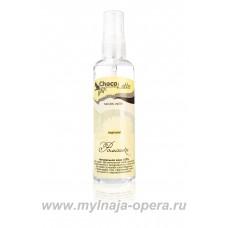 Гидролат РОМАШКИ натуральный тоник для сухой и чувствительной кожи, 100 мл, ТМ ChocoLatte