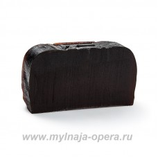 Мыло ручной работы  «Шокобелла» с какао, 100 гр TM Savonry